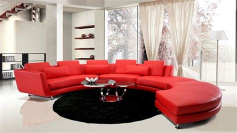 jigsaw couch 20 jigsaw sectional sofa that will bring comfort and style