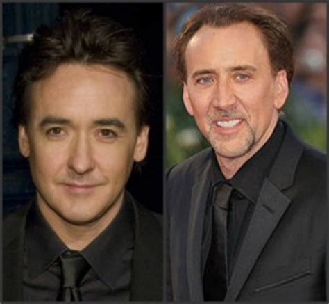 film nicolas cage et john cusack john cusack nicolas cage to co star in the frozen ground