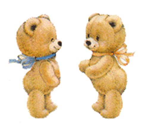 teddy bears animated images gifs pictures animations