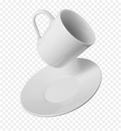 Plate Mug coffee cup plate mug flying water cups and plates png