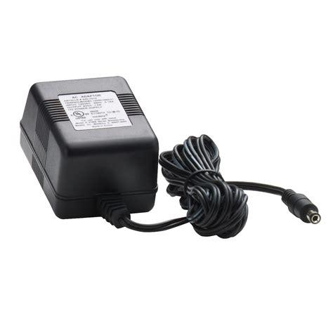 V Adaptor medela in style advanced power adaptor 9207010 9v