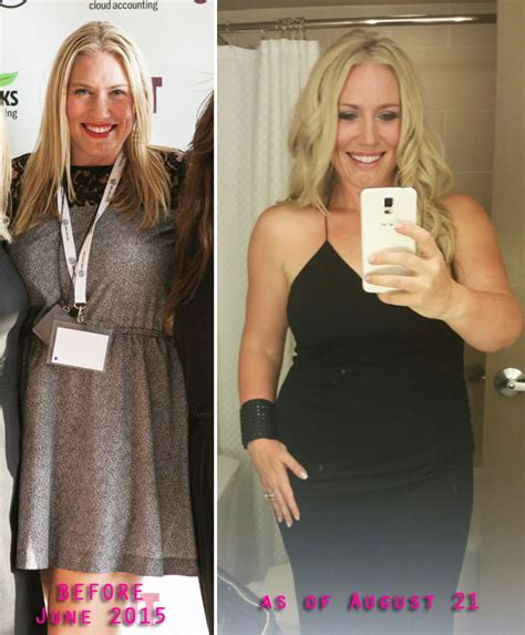 Arbonne Detox Before And After Pictures by Archives Covergala