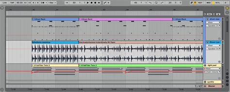 ableton workflow ableton workflow 28 images why i can t decide between