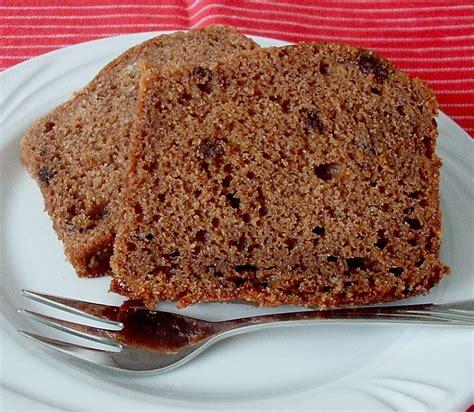 nutella kuchen rezepte nutella kuchen rezept mit bild thobihex chefkoch de