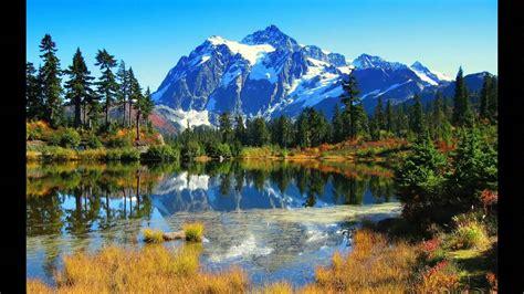 imagenes de paisajes hermosos grandes paisajes muy bonitos youtube