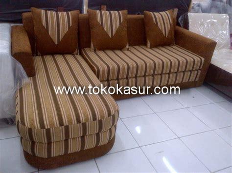 Jual Sofa Bekas Yogyakarta sofa bekas murah jogja functionalities net