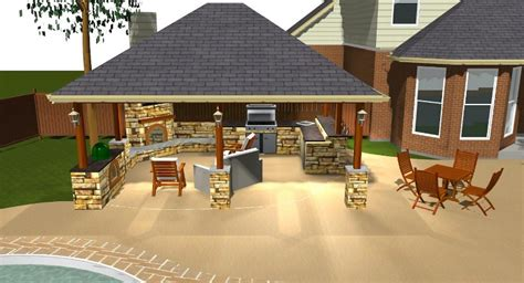 Home Designer Suite Covered Porch How To Make Covered Patio Ideas In The Backyard Covered