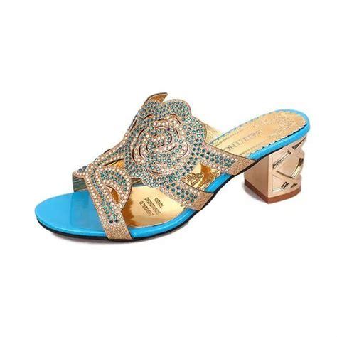 cheap summer sandals popular rhinestone jelly sandals buy cheap rhinestone