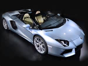 lamborghini pictures car insurance lawyers info