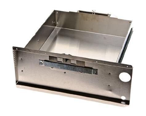 Whirlpool Part 9763127 Oven Warming Drawer Oem Dappz