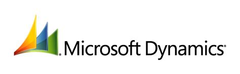 Microsoft Dynamic citizen services requests a new low cost approach to providing 24 7 access to government