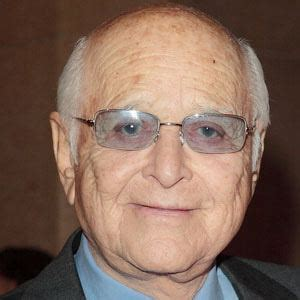 norman lear facts of life norman lear bio facts family famous birthdays