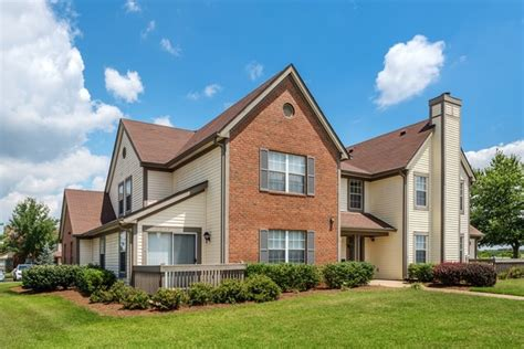 1 bedroom apartments in bowling green ky the best 28 images of 1 bedroom apartments in bowling