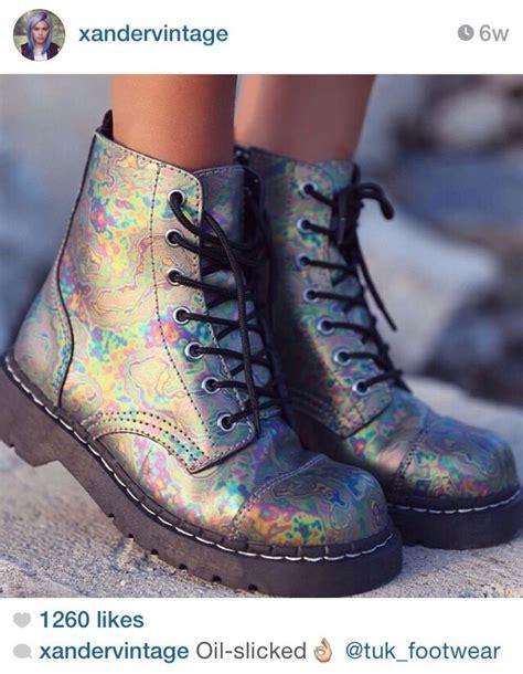 do tuk shoes run big zapatos のおすすめ画像 33 件