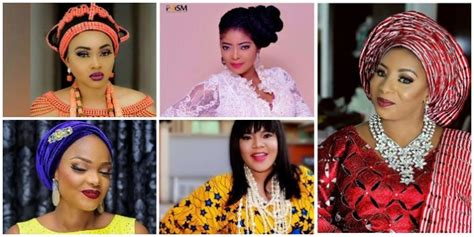 most beautiful actresses in nigeria top 10 most beautiful yoruba actresses in nigeria photos