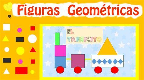 figuras geometricas figuras geometricas para ninos apexwallpapers figuras geom 201 tricas para ni 241 os de preescolar aprende