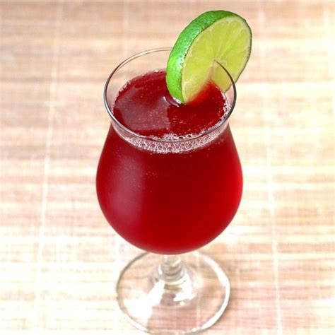 what goes good with southern comfort scarlet o hara drink recipe mix that drink