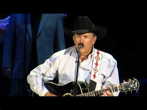 The Chair George Strait Lyrics by George Strait The Chair