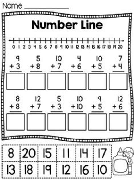 1000+ images about kindergarten math on pinterest | ten