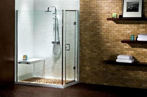 basement bathroom ideas pictures basement bathroom ideas pictures bathroom design ideas