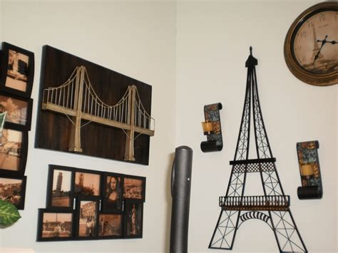 Travel Themed Office Decor | travel themed office decor travel theme one option for the living room decorating
