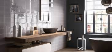 modern bathroom tiling ideas bathroom tiles ideas uk modern bathroom wall floor tiles the tile company