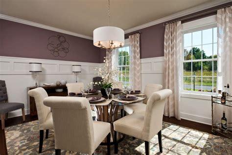 classic interiors interior designers in clifton park new