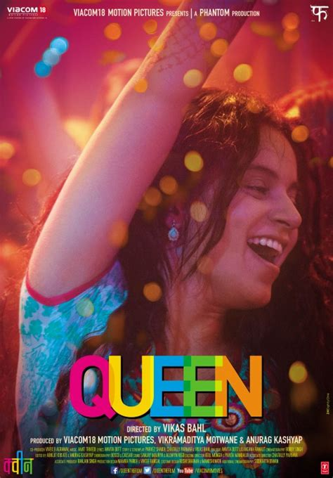 film queen full movie 2014 queen movie poster gallery imp awards