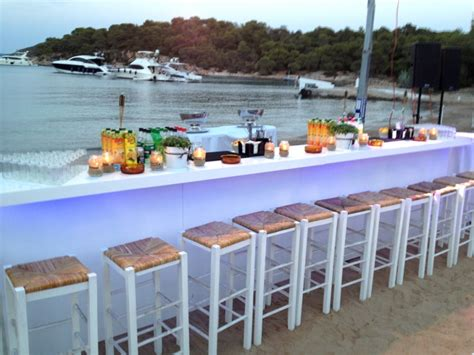 mobile bar catering mobile bar σπιτικό catering events