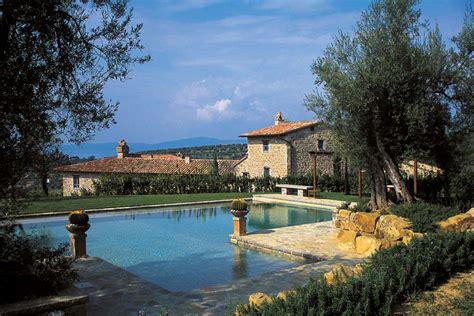 lake house lake villa trasimeno lake villa with swimming pool umbria rentals