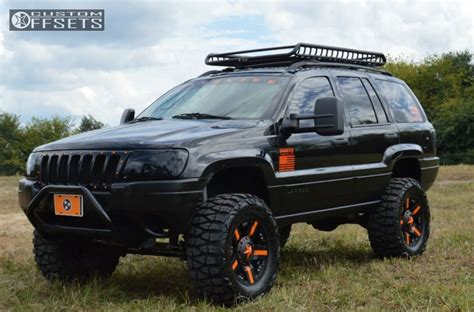 mud tires mud tires jeep grand cherokee