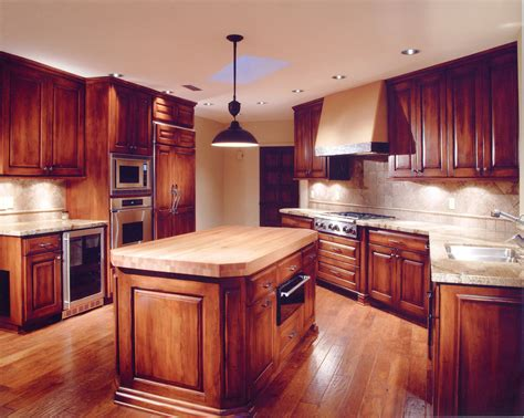 Best Custom Kitchen Cabinets by Tuscan Kitchen Style Design Ideas Cabinets Hardware