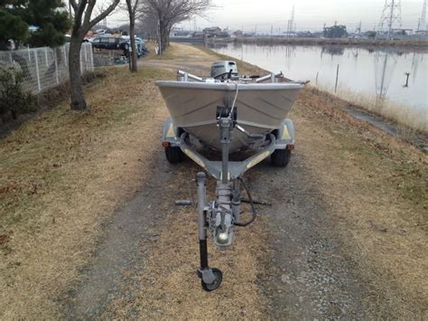 boat parts japan boat boat n a used for sale
