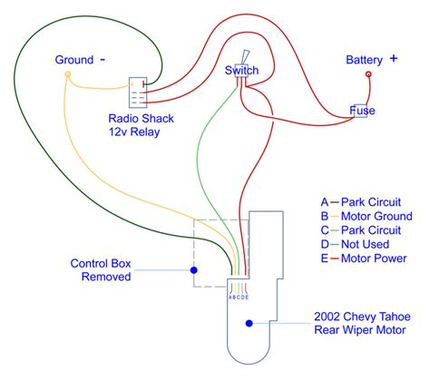bench grinder wiring diagram carrier furnace fan relay wiring diagram get free image
