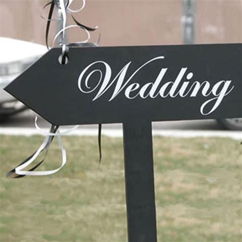 Eheringe Zeichen by A Wedding Sign Wedding Ideas