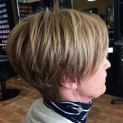 long bob hairstyles 2014 for over 50 90 classy and simple short hairstyles for women over 50