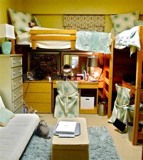 best 20 dorm layout ideas on pinterest dorm bunk beds college board and college packing lists