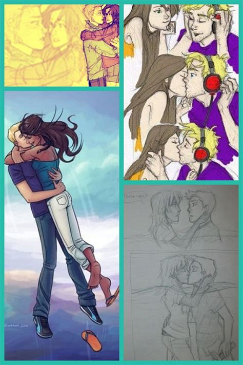 along with the gods sydney 10 best images about percy jackson and heroes of olympus