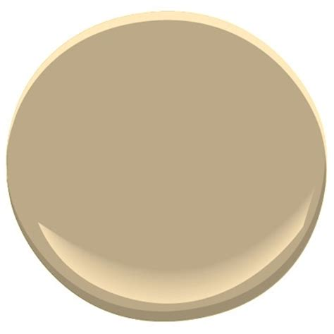 huntington beige hc 21 paint benjamin huntington beige paint colour details