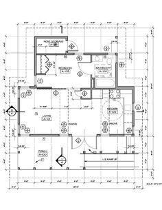 mission santa cruz floor plan mission santa cruz a guide for visitors and school