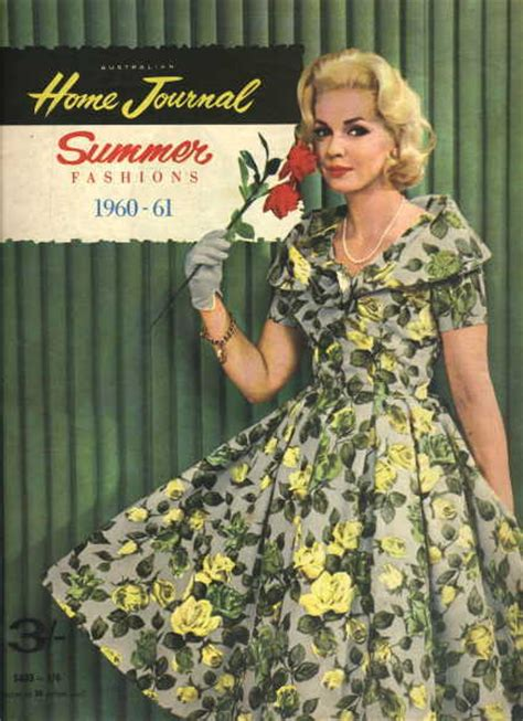 1960s style vintage clothing love 1960 s dresses a decade of difference