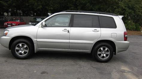 service manual automobile air conditioning repair 2007 toyota highlander electronic valve service manual automobile air conditioning repair 2007 toyota highlander electronic valve