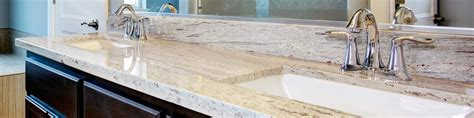 bathroom granite vanity tops bathroom vanity granite countertops in atlanta mc granite countertops