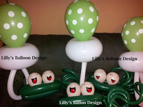 two peas in a pod centerpieces pin by gerardi on baby shower ideas