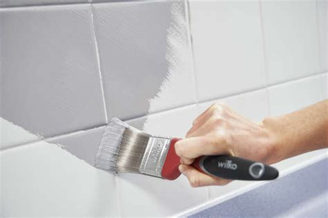 wilkinsons bathroom accessories transform your bathroom with wilko paint wilkolife
