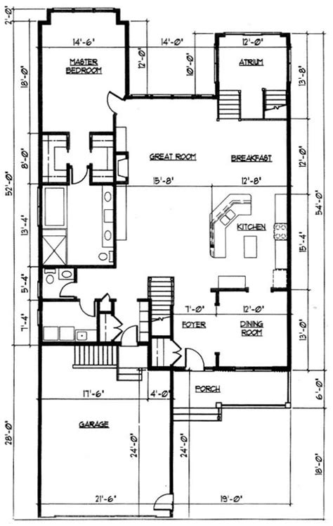 parade of homes floor plans syracuse ny area home builder jmg custom homes