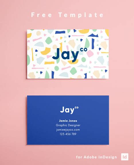 16 up business card template indesign indesign business card template free