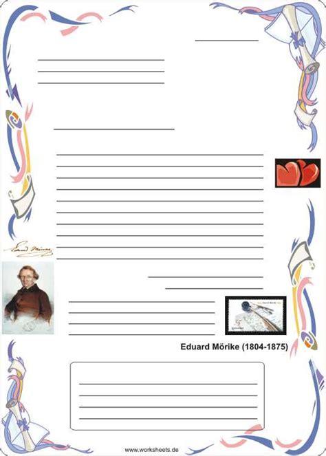 Offizielle Briefe Schreiben Französisch Briefe Schreiben
