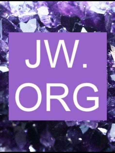 jw org logo art 1000 images about jw org wallpapers on pinterest