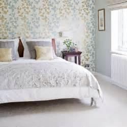 grey yellow bedroom decorating ideas car interior design